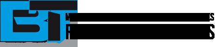 BetonTrowel Logo